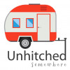Unhitched  Somewhere